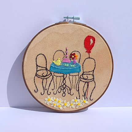 Tea Party Embroidery.jpg