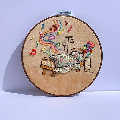 Hospital Dance Embroidery.jpg