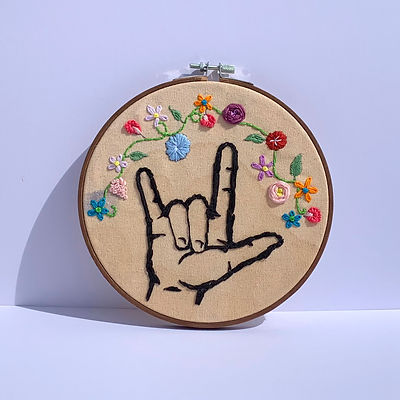 ILY Embroidery.jpg