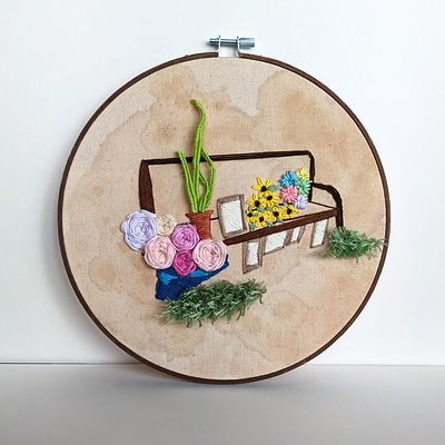 Bench Embroidery.jpg