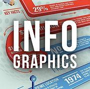 Infographics-button.jpg