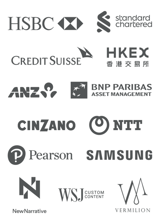 SB client logos.png