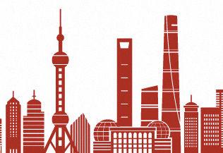 16 - Shanghai and Hong Kong.jpg