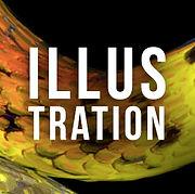 ILLUS-button.jpg