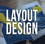 LAYOUT-DESIGN.png