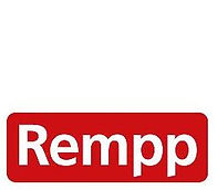 logo Rempp.JPG