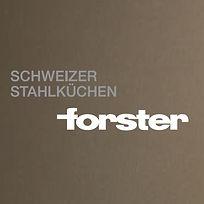 logo forster.JPG