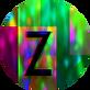 ZooTime_Logo_Circle.png