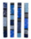 elements_site_vero-09.jpg