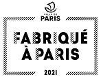 Logo FAB.jpeg