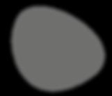 element_actu_vero-27.png