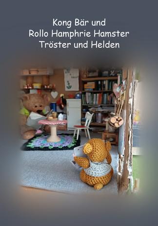 Troester und Helden 001.jpg