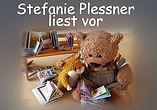 Vorlesen_schmal Kopie.jpg