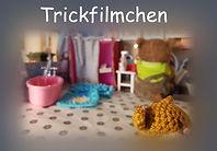 Trickfilmchen_schmal Kopie.jpg
