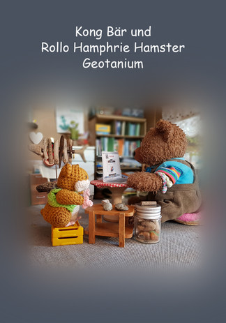 Geotanium 001.jpg