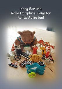 Rollos Autostunt_001.jpg