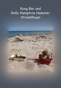 Strandfeuer_001.jpg