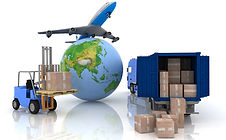 freight-shipping-industry