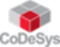 2000px-Logo_CoDeSys.svg.png