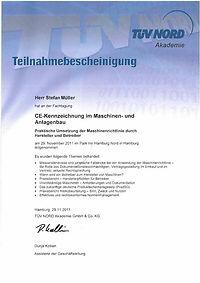 CE Kennzeichnung-p1.jpg