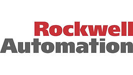 1518107093874_Rockwell_Automation_Color-