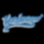 wonderware-1-logo-png-transparent.png