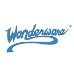 wonderware-1-logo-png-transparent.png
