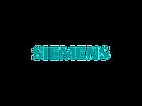 Siemens-logo-880x654.png