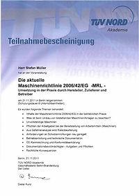 Maschinenrichtlinie-p1.jpg