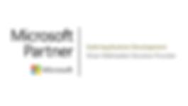 microsoft-partner-gold_1.png