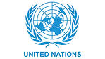 Flag-United-Nations-Logo-500x281.jpg