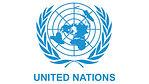Flag-United-Nations-Logo-500x281.jpg