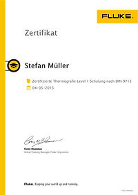 Zertifikat-Fluke-Schroeder-500-p1.jpg