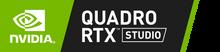 nvidia-quadro-rtx-studio.png