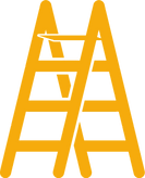 ladder-icon_edited.png