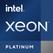 a1136778-xeon-platinum-processor-badge-r