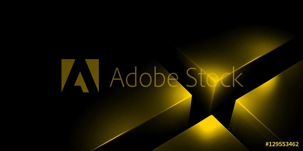 AdobeStock_129553462_Preview_edited.jpg