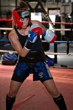 Amelia In Ring Boxing.jpg