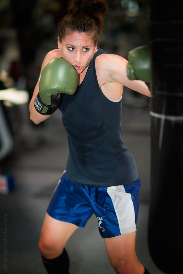 Amelia Moore Bag Work.jpg