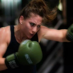 Amelia Intense Punch.jpg