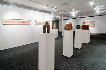Bega Gallery_Hill End_02.jpg
