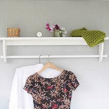 original_handmade-vintage-style-shelf-an