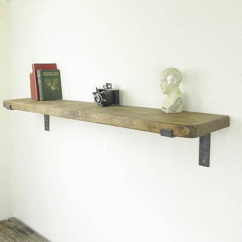 Industrial Scaffold Board Shelf