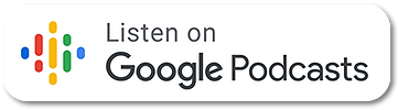 Listen on Google.png