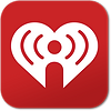 I Heart Radio Icon.png