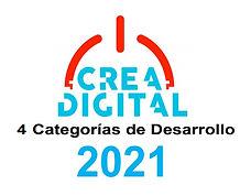 crea digital.jpg