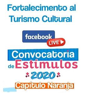 turismo cultural.jpg