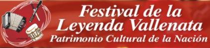 FESTIVAL DE LA LEYENDA VALLENATA.jpg