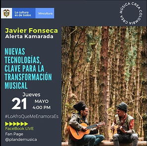 Javier Fonseca.jpg