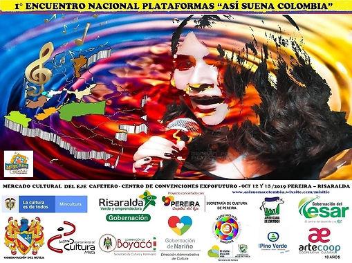 Flayer Encuentro.jpg
